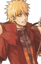 The Fairy Tail Ninja by snazzycake101