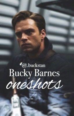 Bucky Barnes One Shots (NSFW) - captaincas221b - Wattpad