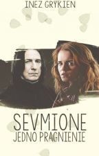 Sevmione - Jedno Pragnienie by x_Suzuyaaa_x
