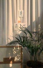 MIN YOONGI by sweetempire