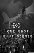 Exo One Shot Smut Scenes  by Lezorro8