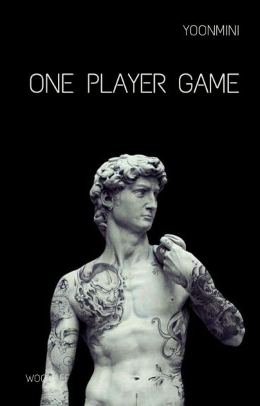 """One Player Game"" [FR]"