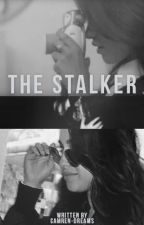 Camren - The Stalker [AU] by camren-dreams