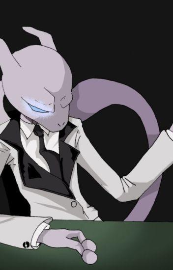 Pokemon professor sycamore x reader lemon