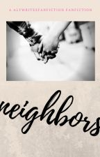 Neighbors (Chandler Riggs) by chandler_riggs27