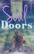Soul doors by Mariana__Souza