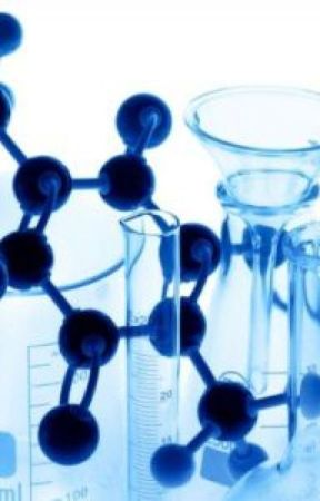 Ciencias (biología, física y química) by HopeStoll