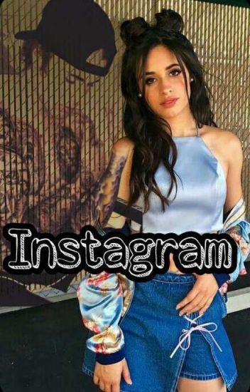 Instagram (Justin&camila)