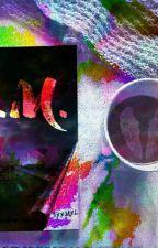 A.M (Vkook) by Txxmxl