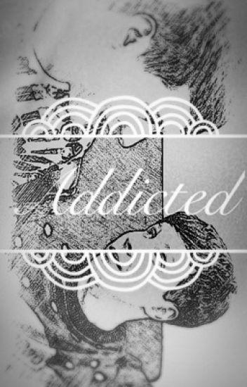 Addicted - Phan