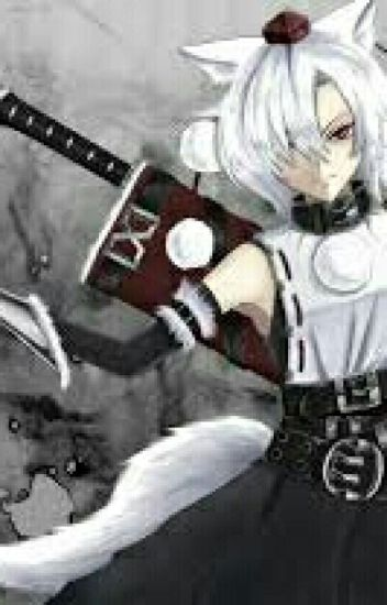 I'll try. (An InuYasha fanfiction)
