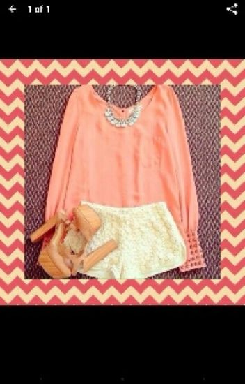 Cute Outfits 4 Boys And Girls