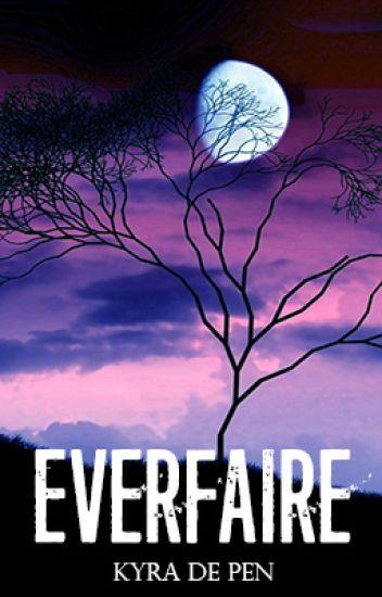 Everfaire