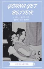 Gonna get better by gonna-get-better
