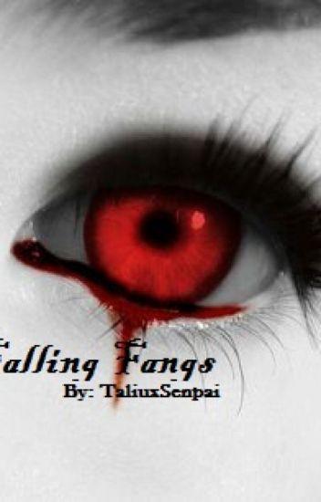 Falling Fangs