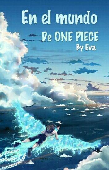 En el mundo de One Piece