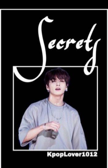 Secrets: BTS Jungkook ff