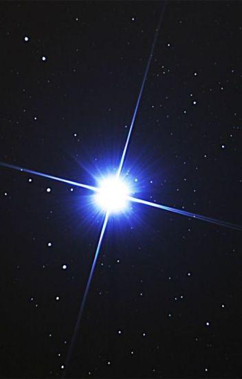 la estrella luminosa