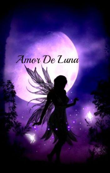 Amor De Luna (By. Zero)