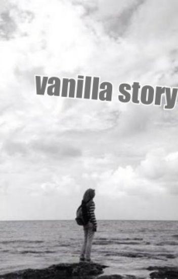 Vanilla Story