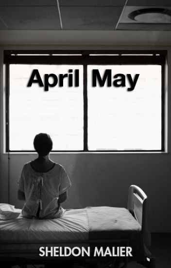 April May: Secrets of Love