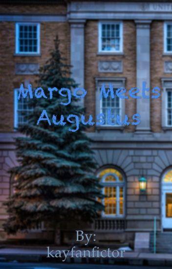 Margo Meets Augustus