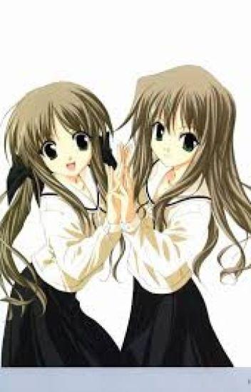El amor de la hermana
