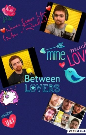 Never Leave You (Mithzan x Reader) ~COMPLETED~
