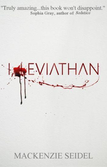 I, Leviathan | ✔️
