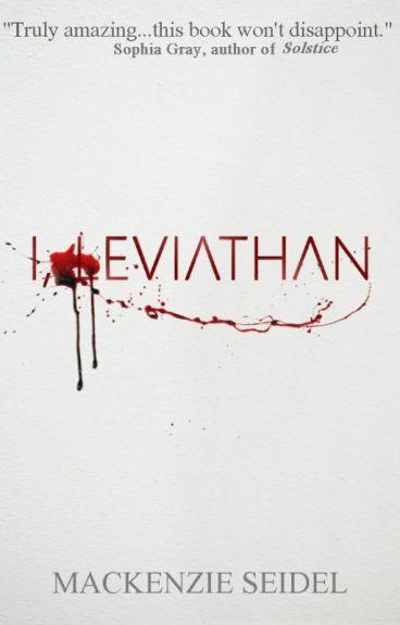 I, Leviathan
