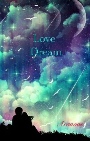 Love Dream (Hold On)