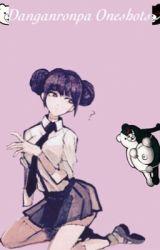Danganronpa Fanfiction One Shots Chapter 6 Hajime x Nagito