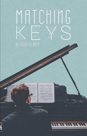 Matching Keys