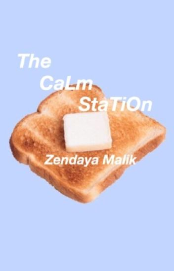 The Calm Station
