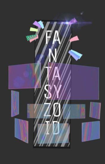 Fantasyzooid Open Member '18
