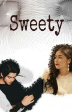 Sweety...  by AliPrilly_Story