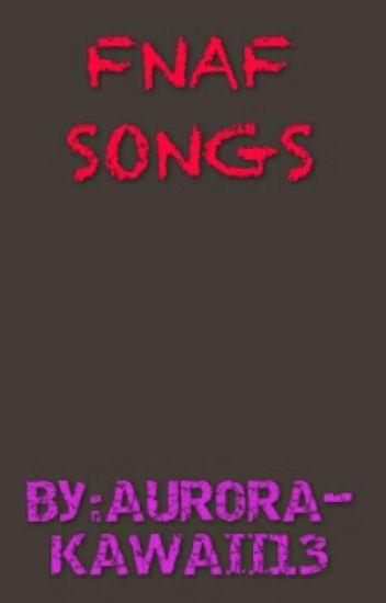 FNAF Songs