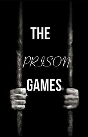 The Prison Games