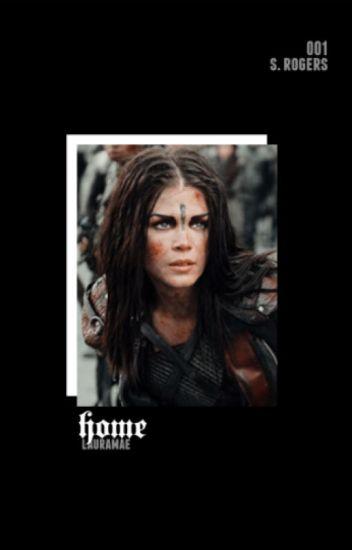 home | avengers [1]