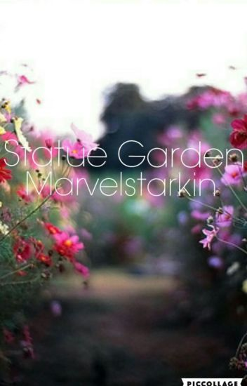 Statue Garden  (LeafyisHere x Killer Keemstar)