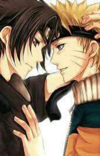 My Lover (sasunaru)