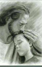 Renungan harian Kristiani (1) by rexzakha