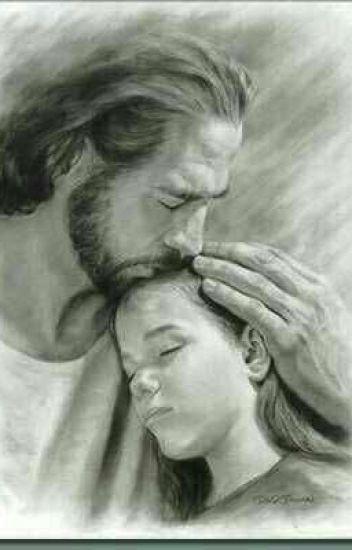 Renungan harian Kristiani (1)