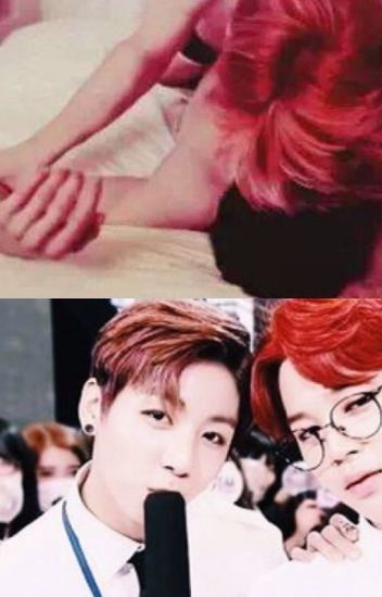 JIKOOK ONE SHOTS