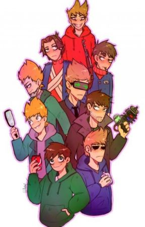 DISCONTINUED Eddsworld Oneshots - Matt x Reader LIME - Wattpad