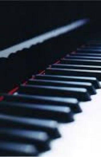 The Musician's Friend