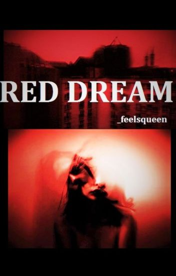 Red Dream | Clifford