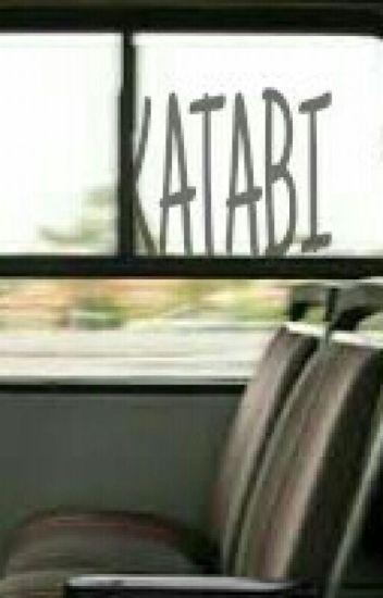 KATABI