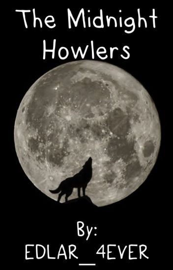 The Midnight Howlers