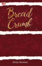 BREADCRUMB by jennyannissa